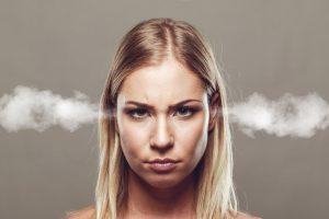 8 Tipps gegen Pandemie-Müdigkeit