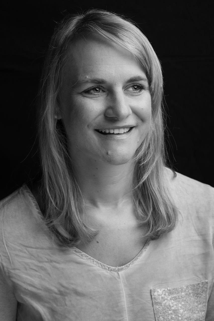 Stephanie Weiser