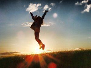 13 Quellen – Für ein Leben voller Sinn, Erfolg und Wohlbefinden
