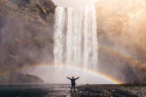 5 kritische Umbruchphasen eines sinnerfüllten und nachhaltig erfolgreichen Lebens