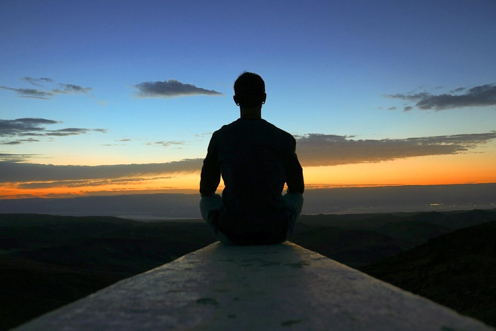 Gesunde Macht – Die unbekannte, ungenutzte und unerschöpfliche Ressource des Menschen