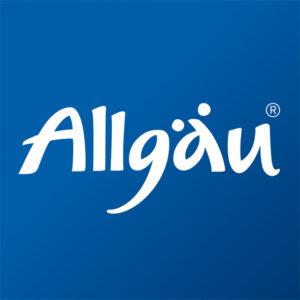 Allgäu GmbH Markenpartnerschaft