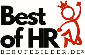 Best of HR berufebilder.de