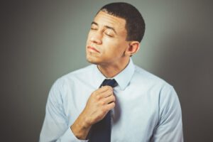 8 Wege des konstruktiven Umgangs mit Scheitern und Misserfolgen in Leben und Beruf