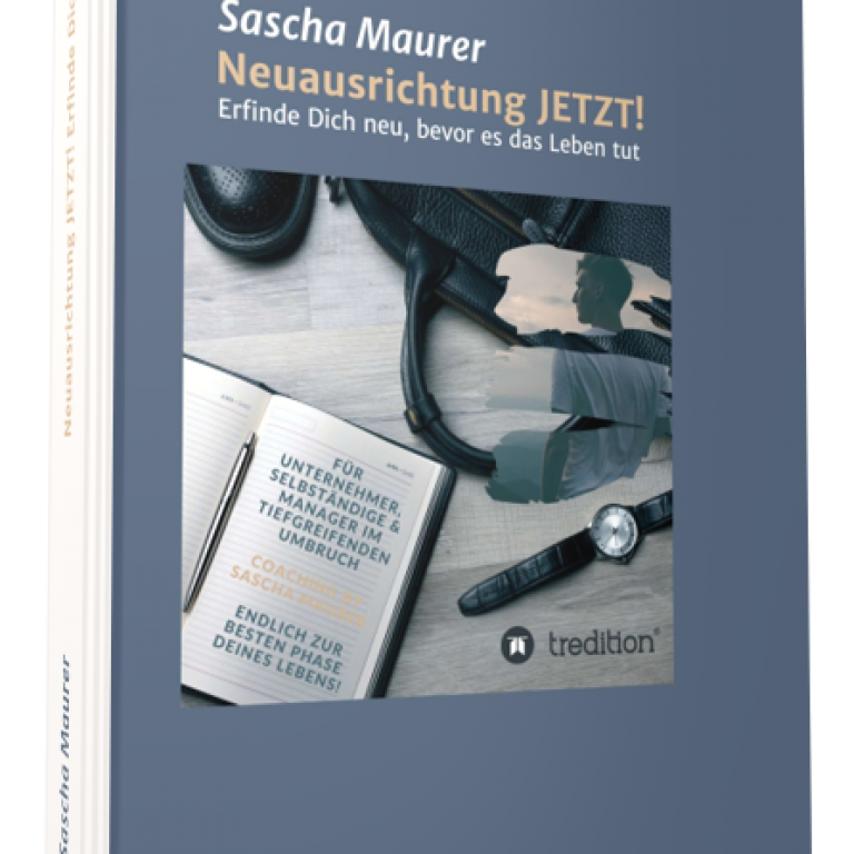 hardcover-saschamaurer03